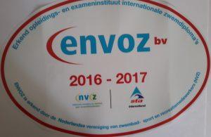 s4all - ENVOZ